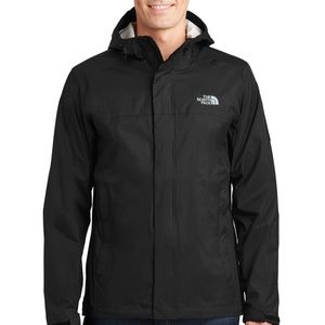 The North Face Men's DryVent Rain Jacket | Size M